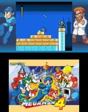 MMLC_MM4_3DS_screen06