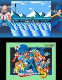 MMLC_MM5_3DS_screen08