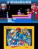 MMLC_MM6_3DS_screen09