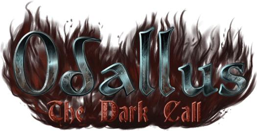 Odallus: The Dark Call Veteran Mode Now Available