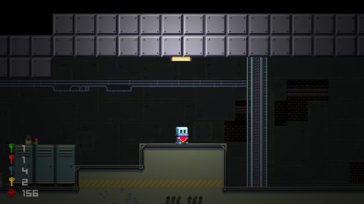 PC REVIEW for Poncho by Rising Star Games