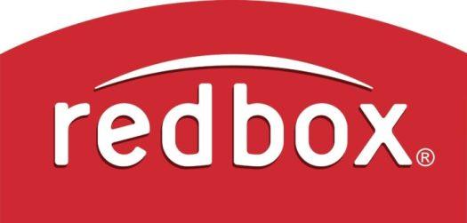 REDBOX Reveals 10 New Games Coming in October
