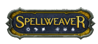 Spellweaver REVIEW for PC