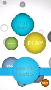 Target Number Gaming Cypher 5