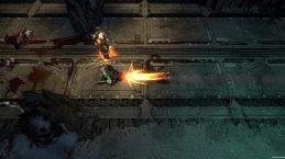 Warhammer 40,000 Dark Nexus Arena Gaming Cypher 3