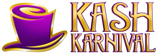 Kash Karnival Now Available on iOS