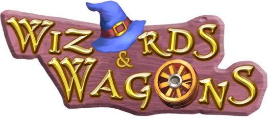 Wizards & Wagons Heading to iOS Nov. 12