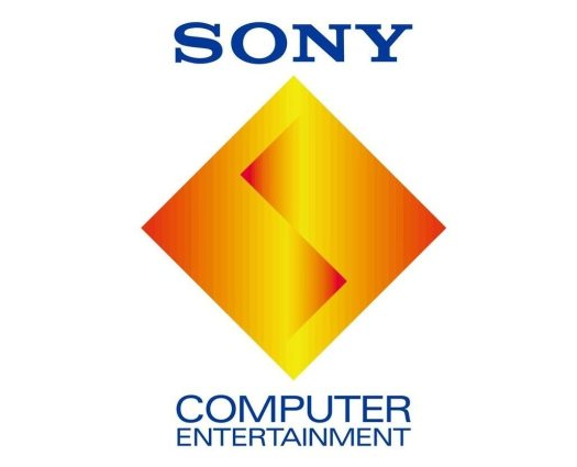 PlayStation 4 Sells through 5.7 Million Units Worldwide During the 2015 Holiday Season