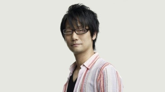 Hideo Kojima Inducted into the AIAS Hall of Fame at the 19th D.I.C.E. Awards Ceremony