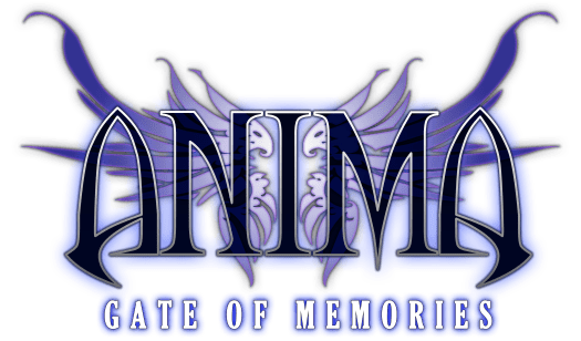 ANIMA: GATE OF MEMORIES Action Role-Playing Game is Getting Physical Release in US