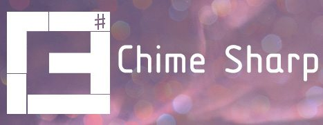 Chime Sharp Available Now on Steam