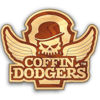 Coffin Dodgers Races onto PS4 with PS Plus Discount