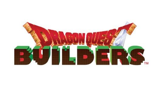 Dragon Quest Builders Now Available for the Americas