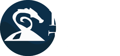Iron Tides Needs Your Votes on Square Enix Collective
