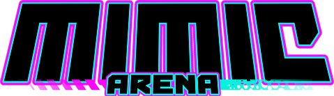 Mimic Arena Coming to Xbox One and PC May 18
