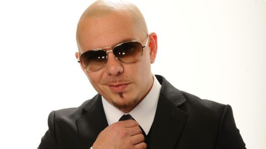 Social-Lottery Company GameRail Announces Partnership with Pitbull