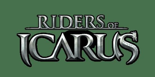 Riders of Icarus Open Beta Now Live