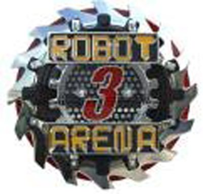 Robot Arena III Available on Steam Early Access, New Trailer
