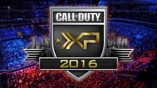 Snoop Dogg and Wiz Khalifa to Perform at Call of Duty XP