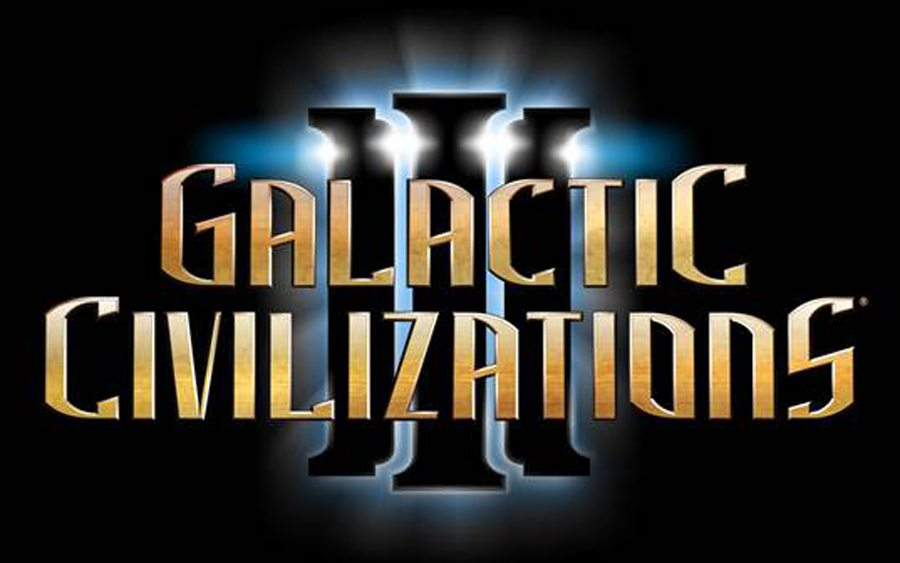 Galactic Civilizations III: Builders Kit 2016 pc game Img-2