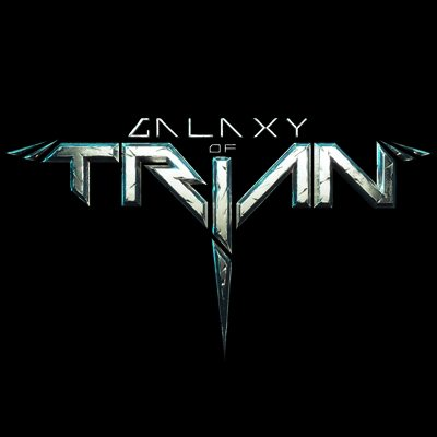 Galaxy of Trian Now Available for iOS