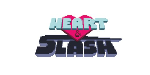 Heart&Slash Robot Roguelike Available Now on PS4 & Xbox One