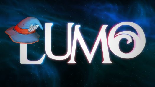 LUMO Now Available on PlayStation Vita