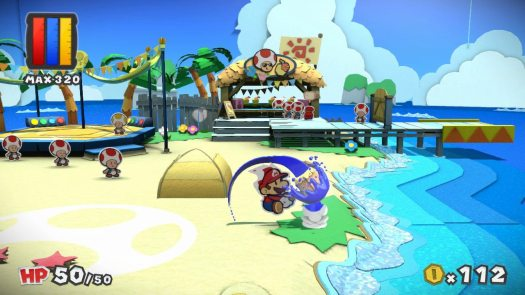 Nintendo Treehouse: Live at E3 2016 Highlights Upcoming Releases