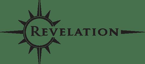 Revelation Online Releases New World Trailer