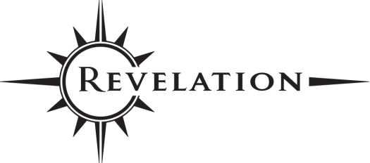 Revelation Online's Third Closed Beta Now Available