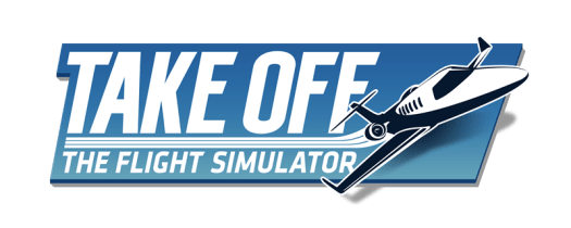 Take Off – The Flight Simulator Supersonic DLC Now Available