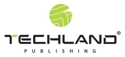 Techland is Now an Official Global Video Game Publisher