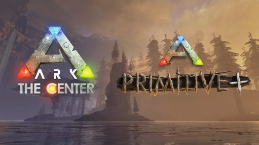 ARK: Survival Evolved Begins Free Steam Weekend, Huge Content Drop and 50% Sale