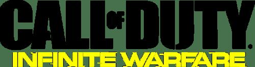 Call of Duty: Infinite Warfare Narrative Panel at San Diego Comic-Con 2016