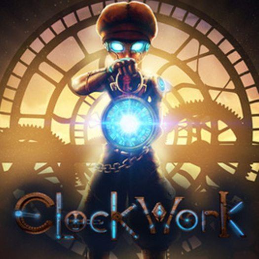 Clockwork Steam Store Page Now Live, New Gameplay Video