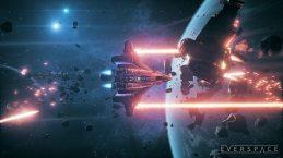 EVERSPACE-Beta-Screenshot-Action-Freeze