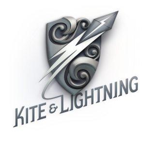 Virtual Reality Studio Kite & Lightning Raises a $2.5 Million Seed Round to Create Cinematic Social Gaming Universe