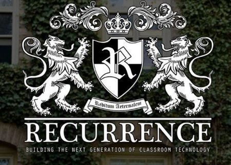 Recurrence & University of Washington Announce Business Game for College Students