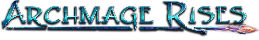 ARCHMAGE RISES Mage Simulator Needs Your Votes on Steam Greenlight