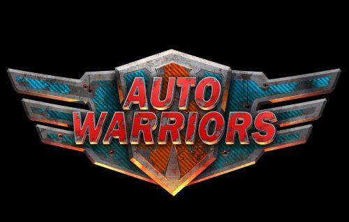 AUTO WARRIORS Heading to iOS July 7
