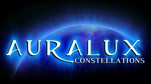 Auralux: Constellations Heading to Mobile Aug. 25