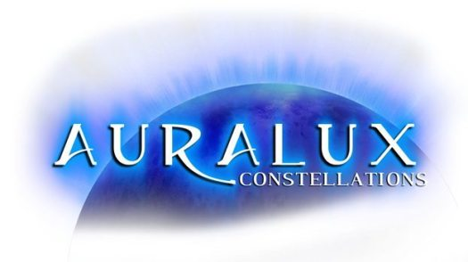 Auralux: Constellations Heading to PS4 and Xbox One in 2017