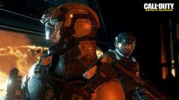 COD Infinite Warfare_Rogue Asteroid 2_WM