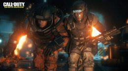 COD Infinite Warfare_Rogue Asteroid 3_WM