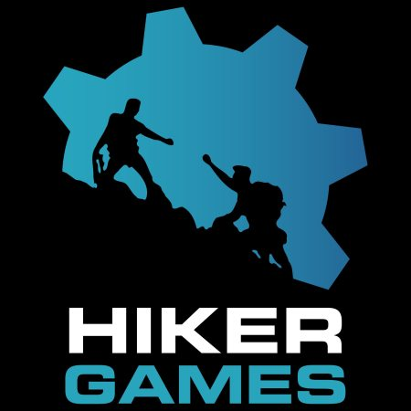 Hiker Games Releases GLEAM on Mobile and ERASER Launching on Aug. 8