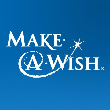 SQUARE ENIX & MAKE-A-WISH Help Kids' Wishes Become Reality