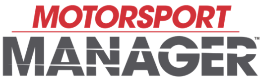 MOTORSPORT MANAGER Win the Race Video Released by SEGA, Pre-Order Incentive Announced