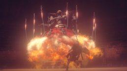 NieR-Automata_201608_SS_Boss_02_ONLINE