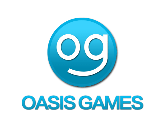 Oasis Games Announces the Biggest PlayStation VR Launch Lineup