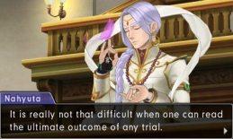 PWAA_Spirit_of_Justice_screens_04